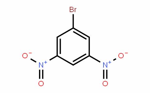 3,5-二硝基溴苯