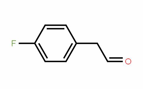 BenzeneacetalDehyDe, 4-fluoro-