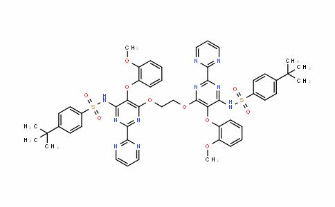 波生坦USP相关物质C