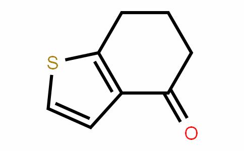 Benzo[b]thiophen-4(5H)-one, 6,7-DihyDro-