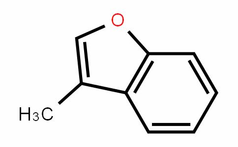 3-甲基苯并呋喃