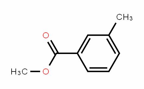 间甲基苯甲酸甲酯