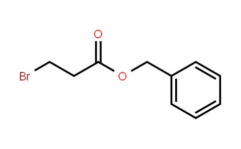 benzyl 3-bromopropanoate
