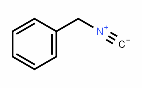 Benzyl isocyaniDe