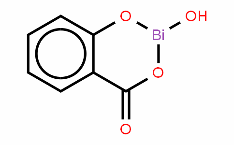 Bismuth Subsalicylate