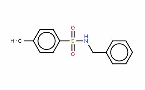 N-苄基-对甲苯磺酰胺