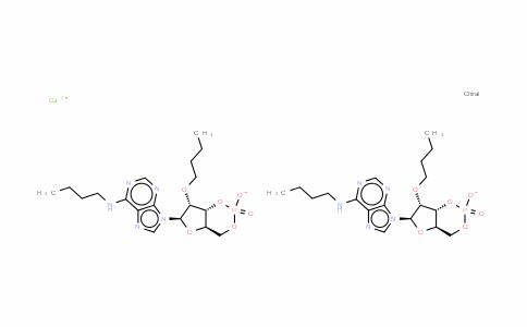 BuclaDesine (soDium salt)