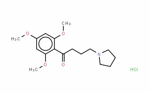 BuflomeDil (hyDrochloriDe)