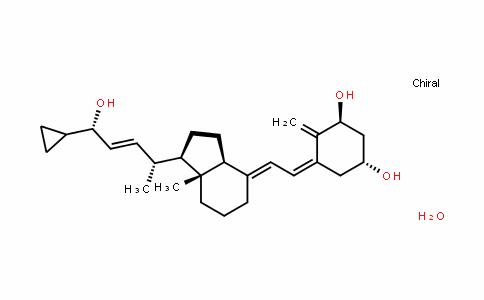 Calcipotriol