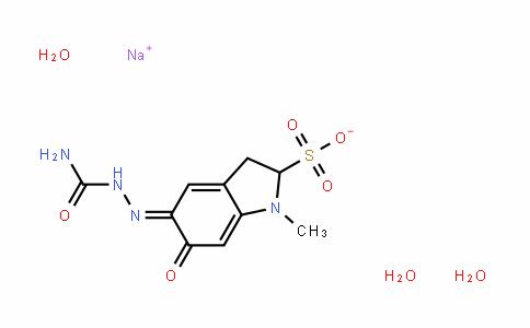Carbazochrome (soDium sulfonate)