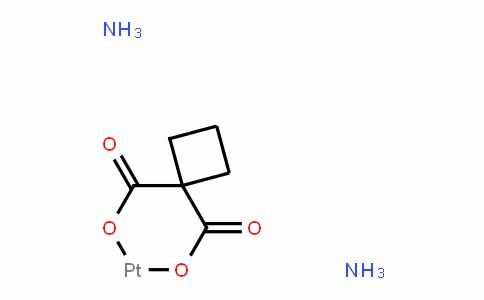 Carboplatin