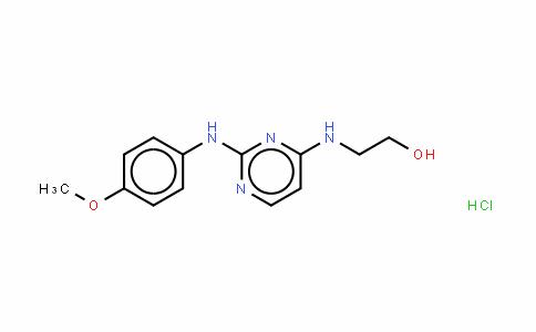 CarDiogenol