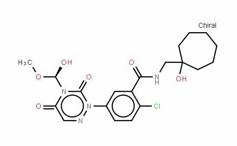 CE 224535