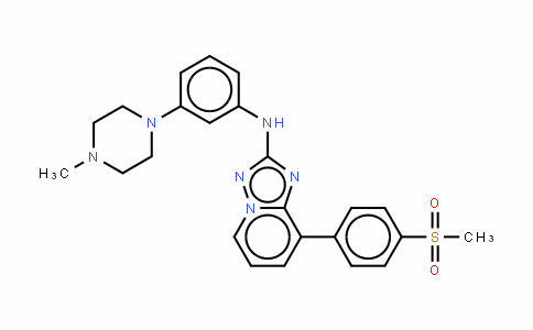 CEP-33779