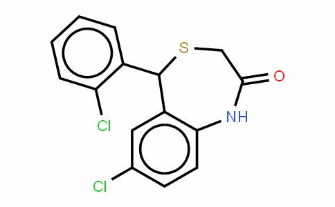 CGP 37157
