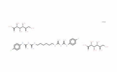 葡萄糖酸氯己定