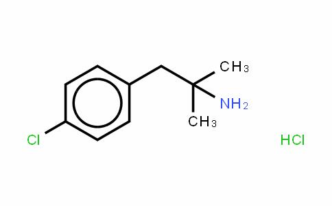 chlorophenterMine