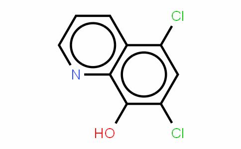 5,7-二氯-8-羟基喹啉