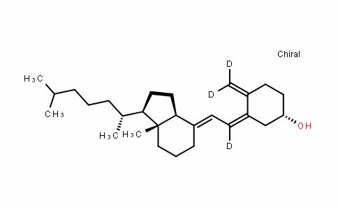 Cholecalciferol