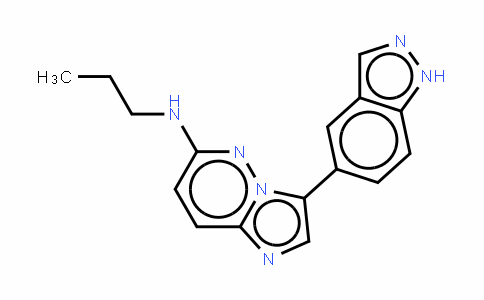 CHR-6494