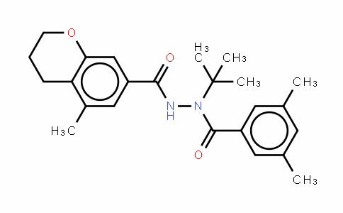 ChromafenoziDe