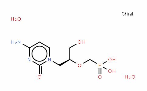 CiDofovir (DihyDrate)
