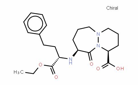 Cilazapril (monohyDrate)
