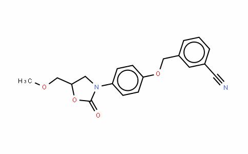 CiMoxatone