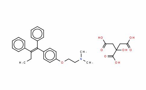 cis-TaMoxifen