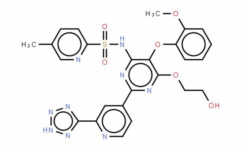 哌嗪酮,3-甲基-5-硫代-, (S)- (9CI)