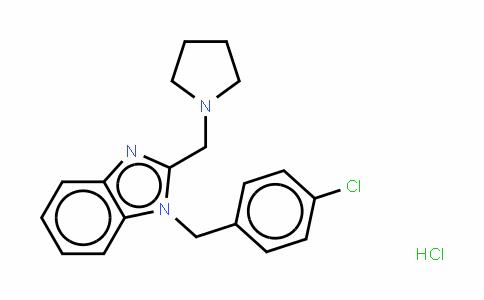 Clemizole (hyDrochloriDe)