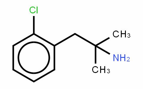 ClorterMine