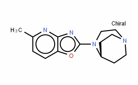 CP-810123