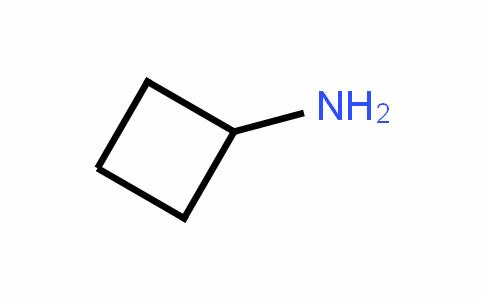 CyclobutanaMine