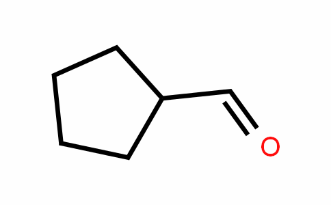 CyclopentanealDehyDe