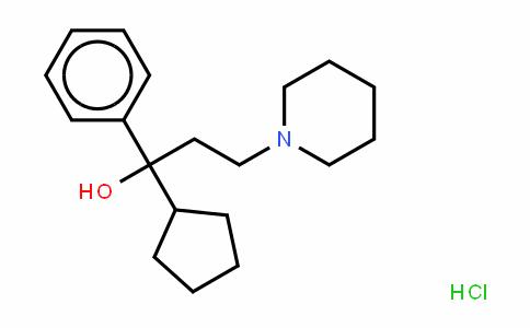 CYCRIMINE (HyDrochloriDe)