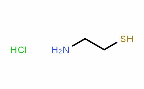 Cysteamine (HyDrochloriDe)