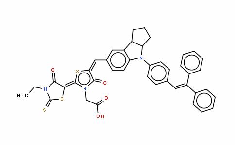 D149 Dye