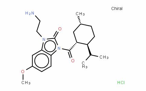D3263 HCl salt