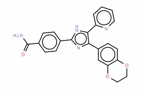 D4476
