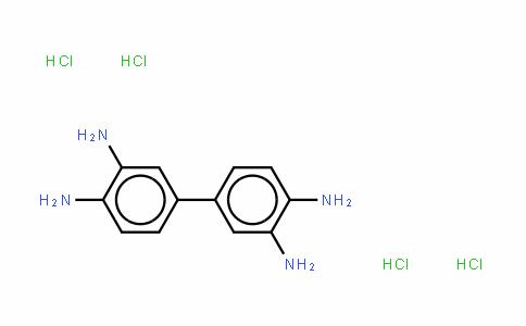 3,3'-二胺联苯胺四盐酸