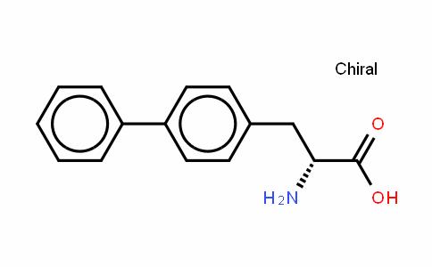 D-Biphenylalanine