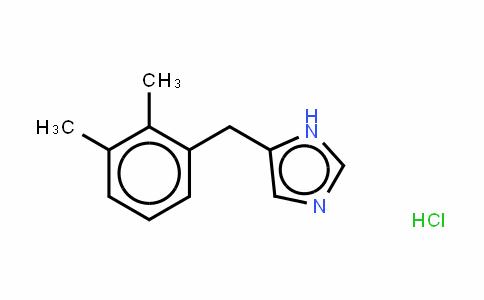 DetomiDine (hyDrochloriDe)