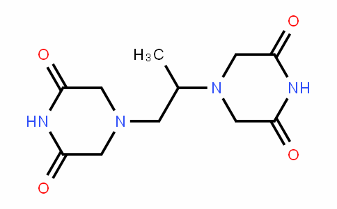 Dexrazoxane
