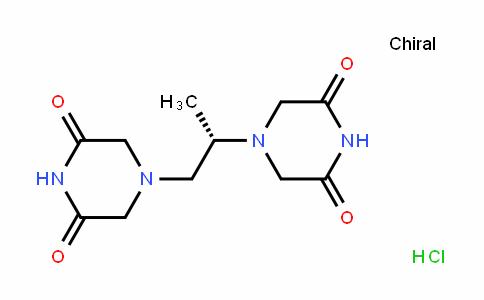 Dexrazoxane (HyDrochloriDe)