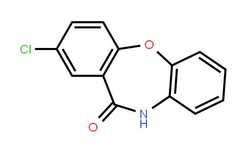2-氯二苯并[b,f][1,4]氧氮杂卓-11(10H)-酮