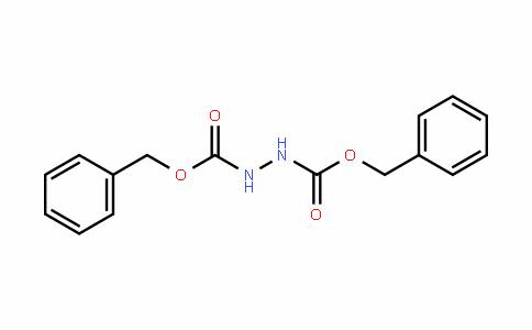 Dibenzyl hyDrazine-1,2-Dicarboxylate