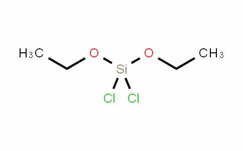 二氯二氧基矽烷