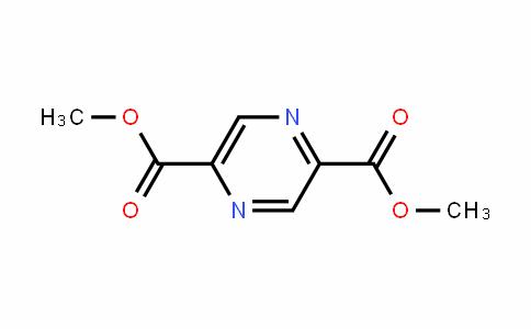 Dimethyl pyrazine-2,5-Dicarboxylate