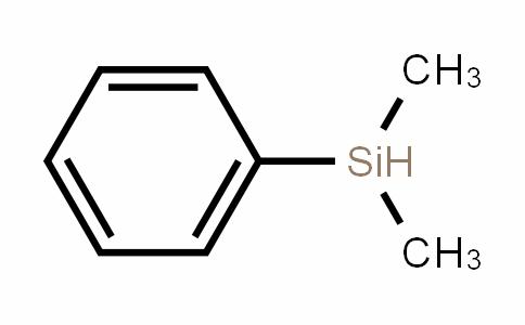 DiMethylphenylsilane
